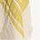 Thumbnail: Plaid lin Mustard Libeco