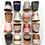 Thumbnail: Tasse/Mug  Mars,  70's ceramic