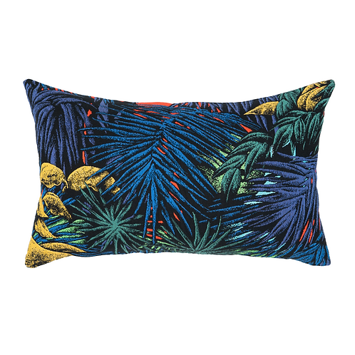Coussin tapissier  Africashout J.Colombier* by J.Pansu