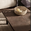 Thumbnail: Table basse Food by Fermliving