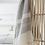 Thumbnail: Plaid lin Gent stripe  Libeco
