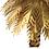 Thumbnail: Lampe à poser Palms