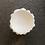 Thumbnail: Sculpture porcelaine CGlab