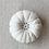 Thumbnail: Salière Oursin en porcelaine  CGLab