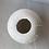 Thumbnail: Photophore en porcelaine  CGLab