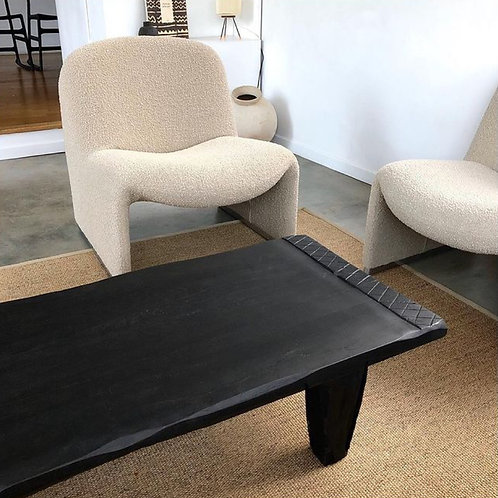 Table basse  Floating