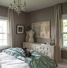 How much does it cost to paint my bedroom in Salisbury, MD?
