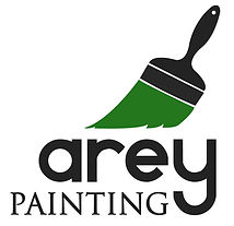 Painting Contractor Salisbury, MD  Parsonsburg, MD  Hebron, MD  Ocean Pines, MD