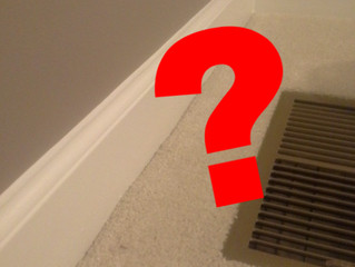 Most recently asked house painting questions from homeowners in Salisbury, MD.
