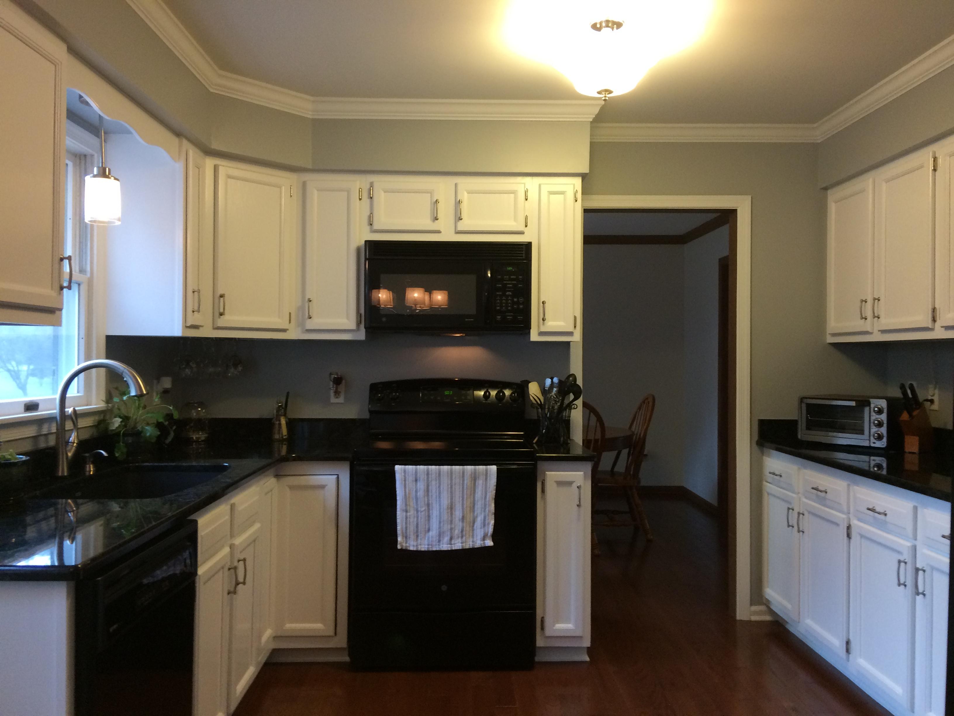 Kitchen Designs Salisbury Md Painting Kitchen Cabinets Arey Painting Interior Exterior