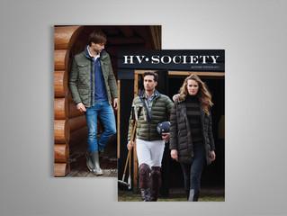 HV-Society--5.jpg