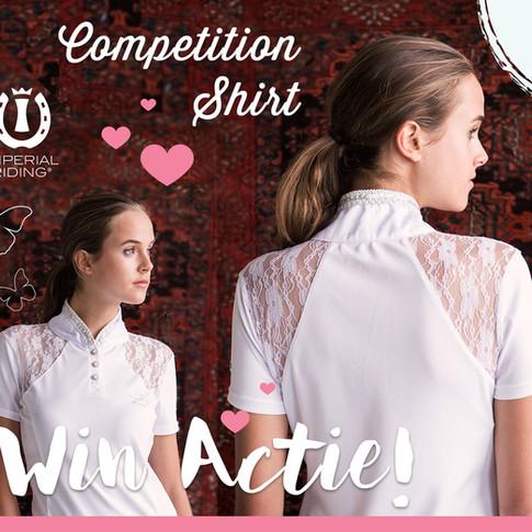 FB WIN Competition Shirt IR 09-05-2017.jpg