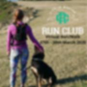 Copy of Run Club Zeenya View (2).png