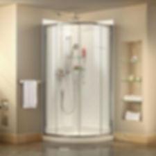 dreamline-corner-shower-doors-dl-6152-01