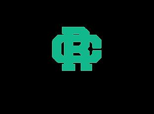 RCLOGO_2colBlackText (1).png