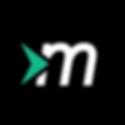 M_LOGOGRAPHIC_FullColour.png