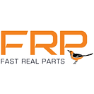 FRP Rapid Prototyping