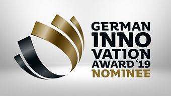 German Innovation Awards.jpg2.jpg
