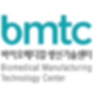 BMTC 21 may.jpg
