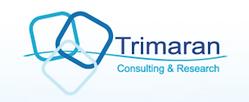 Trimaran logo.png