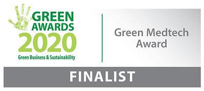 Green Medtech Award-01 (1).jpg