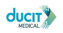 Irish Medical Device Company
