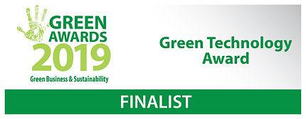 Green Technology Award-01.jpg