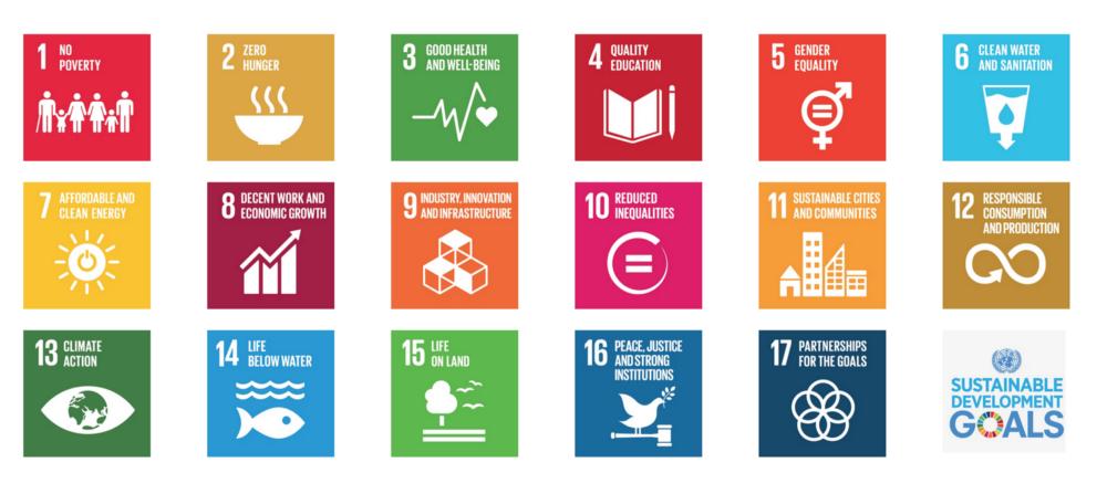 UN Sustainable Development Goals.png