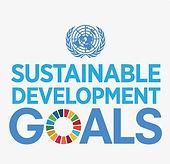 SDG v3.jpg