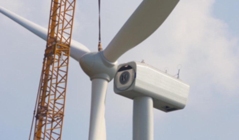 lc-windmill-1024x598.jpg