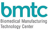 Biomedical manufacturing technology centre