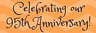 Celebrate 95 Years .JPG