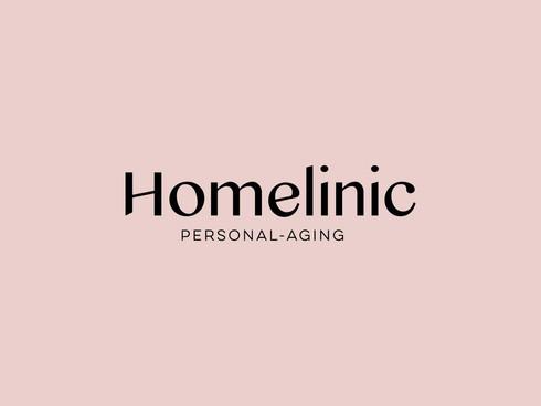 Homelinic