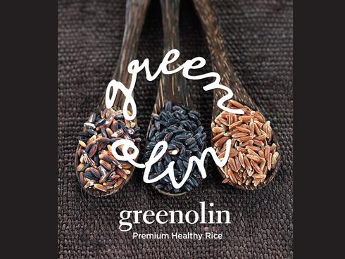 GREENOLIN Company