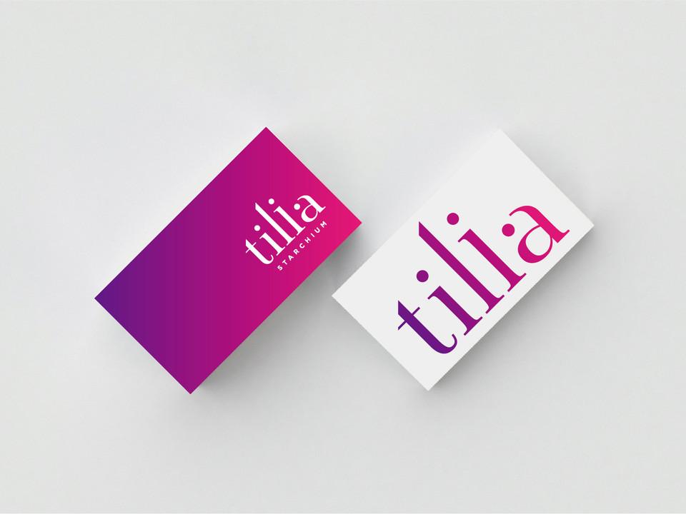 Tilia_인테리어플랫폼