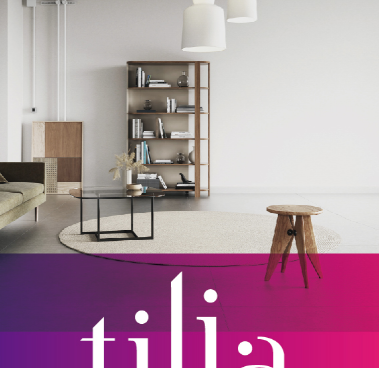 Tilia_인테리어 플랫폼