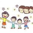 子育ての集い.jpg