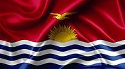 kiribati-flag-1024x569.jpg