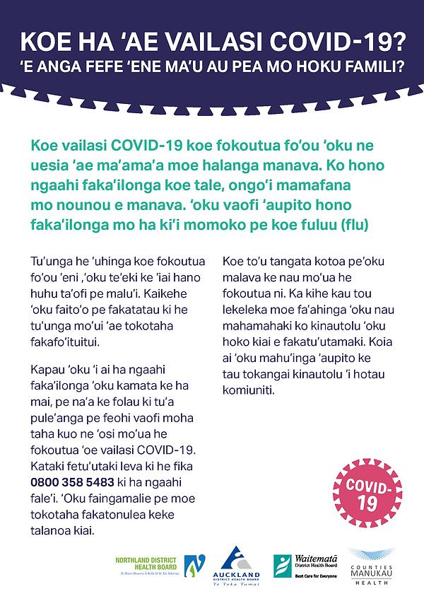 ADHB-Covid19-A5-info-card-Tongan_Page_1.