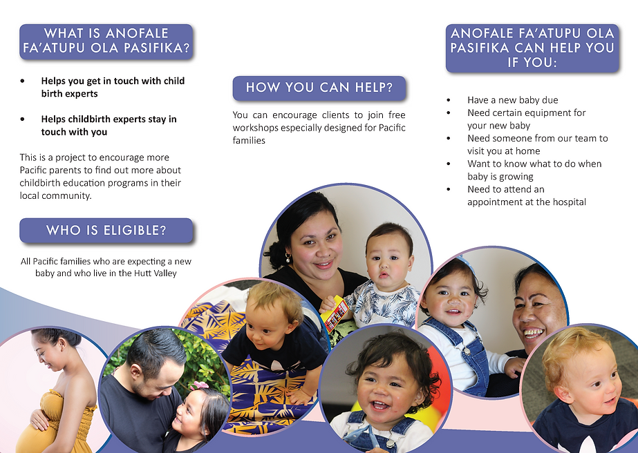 ANOFALE LEAFLET FOR WEB_Page_2.png