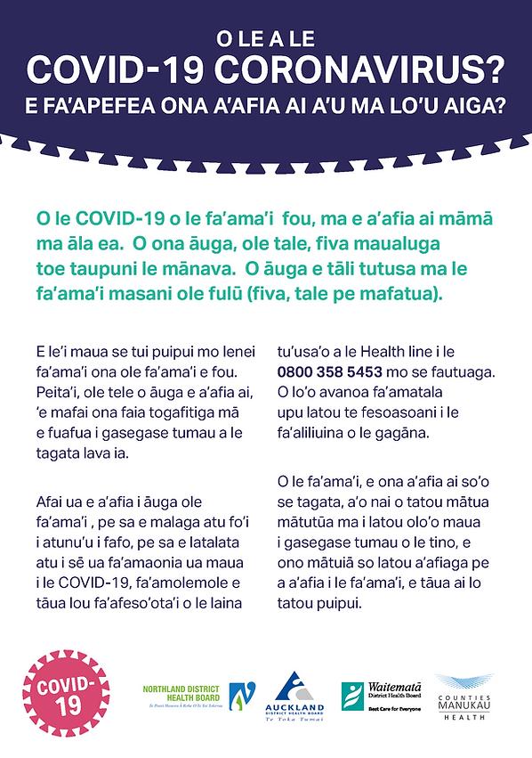 ADHB-Covid19-A5-info-card-Samoan_Page_1.