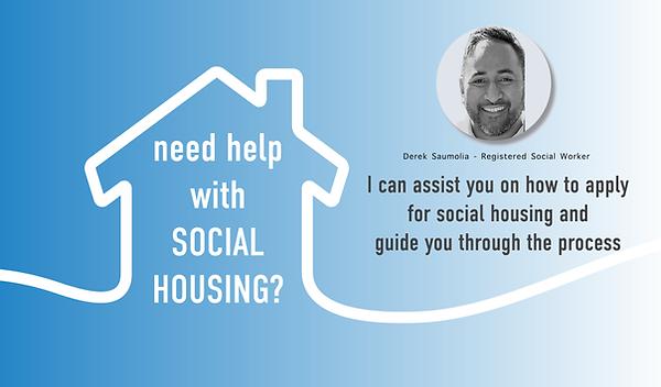 socialhousing_forwebsite.png