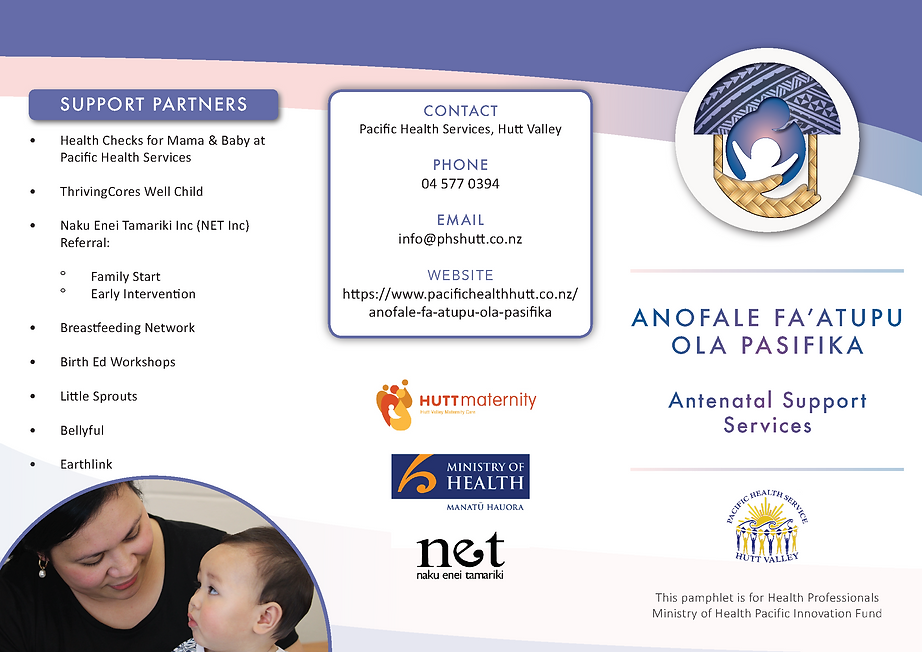 ANOFALE LEAFLET FOR WEB_Page_1.png