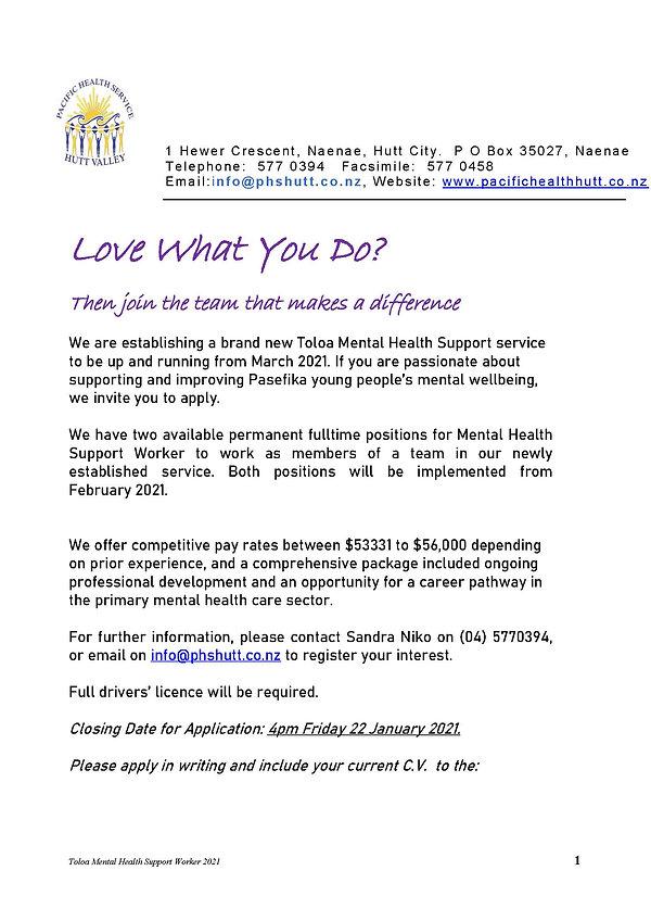 Mental Health Worker advert._Page_1.jpg