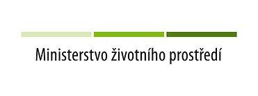 MZP_logo_RGB_v2.jpg