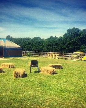 yurt and field.JPG