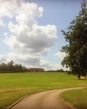 bisley grounds.JPG