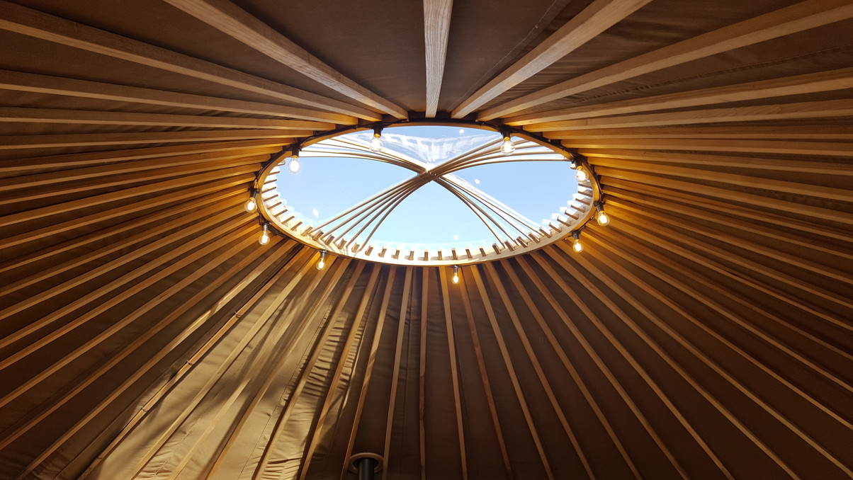 Yurt Roof (1).jpg