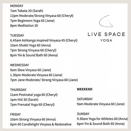 live space timetable.JPG