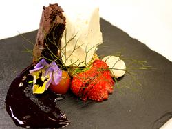 anretning_dessert
